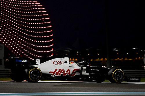 Haas szerint néhány gyári csapat távozhat az F1-ből