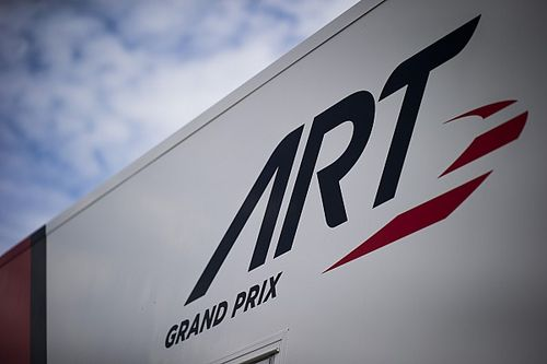 F2 title winners ART to partner GPX in 2021 GTWCE