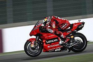 Quartararo: Miller 'held' van Doha-kwalificatie na 'gigantisch moment'