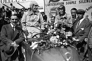 GALERÍA: los equipos femeninos en las 24 Horas de Le Mans