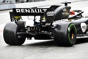 Jean Todt örül, hogy a Renault a Forma-1-ben marad