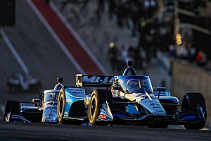 IndyCar 2020: Übersicht Fahrer, Teams und Fahrerwechsel