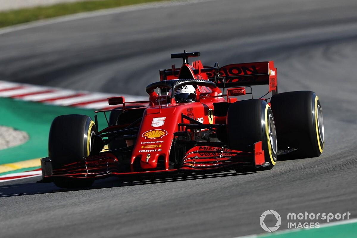 Mennyit fizetnél azért, hogy kipróbálhasd a Ferrari szimulátorát?