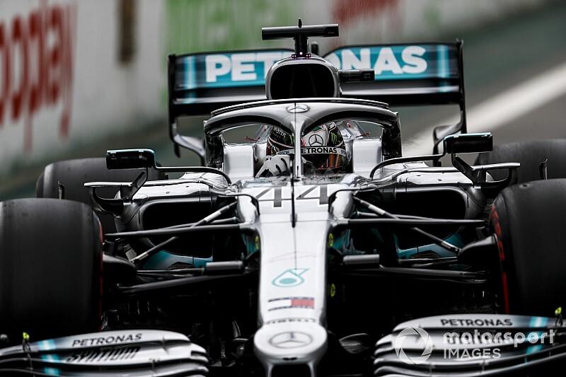 Analyse: De F1-toekomst van Mercedes, een complex vraagstuk