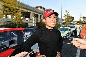 勝田貴元、2020年シーズンはWRC最高峰クラスに8戦出走。ヤリスWRCを駆る