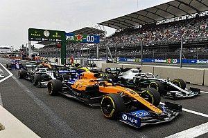 A Renault szerint még mindig jobb csomagjuk van