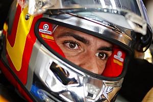 «Он сможет стать чемпионом». Ferrari установила Сайнсу цель