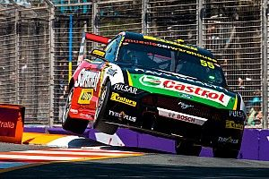 Gold Coast 600: Mostert takes provisional pole