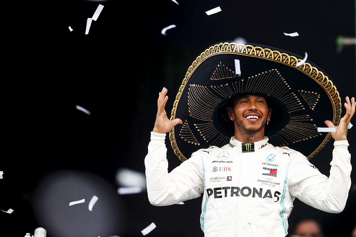 'Una victoria que casi vale el título', por Diego Mejía