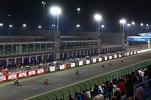 Offiziell: Der vorläufige Kalender der Superbike-WM für die Saison 2020