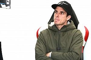 """Alex Marquez: """"Nessuno si ricorda che sono campione del mondo Moto2"""""""