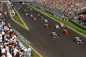 5 историй о том, как мы полюбили гонки