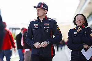 Verstappen: Nem lenne jó ötlet Leclerc csapattársának lennem