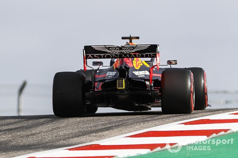 Az FIA utólag beismerte, hiba volt nem megbüntetni Verstappent Mexikóban