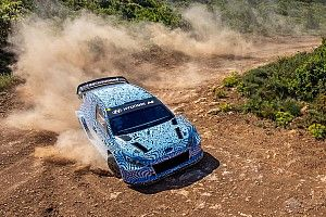 Does Neuville have a point with his WRC Rally1 rant?