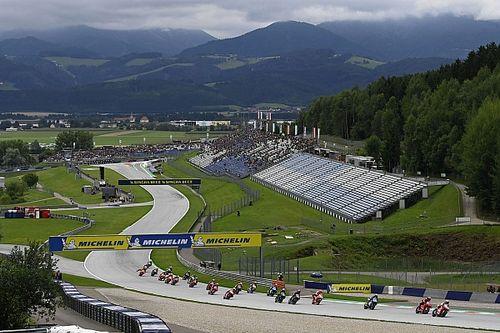Le Red Bull Ring confirme l'ajout d'une chicane en 2022