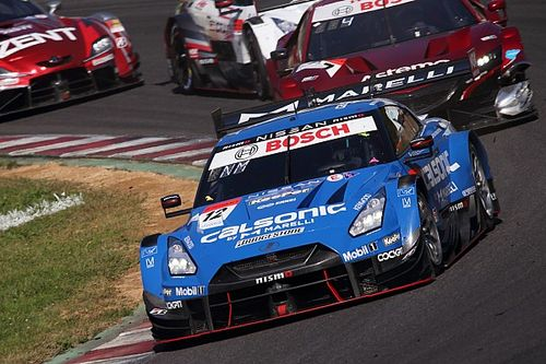 """Impul boss Hoshino """"more relieved than happy"""" after Sugo win"""