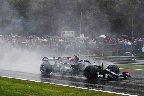 What F1 must do for Belgian GP fans after Spa farce