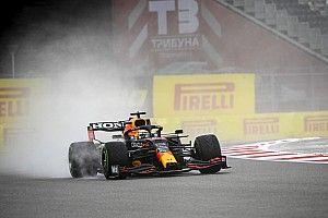 GP di Russia: Max, che rimonta nel giorno di Hamilton