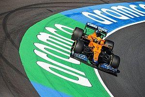 Dutch GP qualifying as it happened
