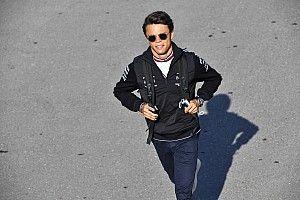 De Vries, Alfa Romeo ile sözleşme imzaladığı iddiasını yalanladı