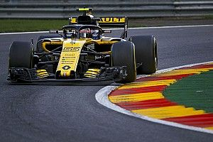 Sainz ve Vandoorne grid cezası aldı!