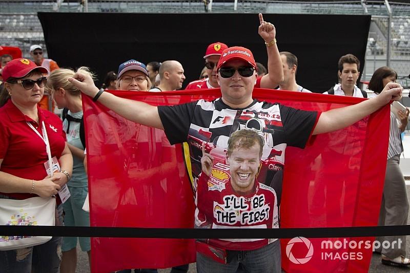 Alonso szerint Vettel még lehet bajnok, de Hamiltonnál az előny
