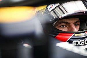 В Renault посоветовали Ферстаппену сосредоточиться на машине, а не рассуждать про моторы