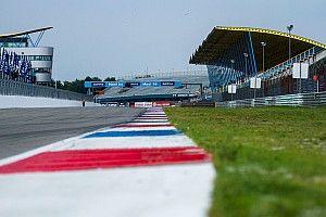 'Nederlandse GP in Assen kan best bezochte F1-race in Europa worden'