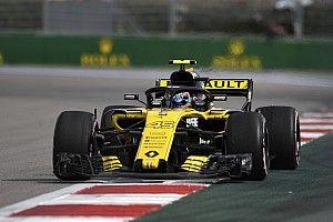 Маркелов примет участие в тестах Pirelli после Гран При Японии