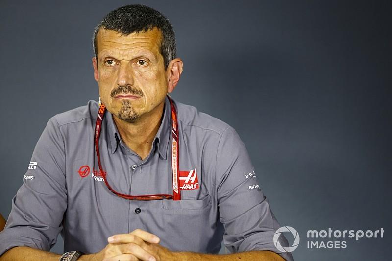 """Steiner wil geen derde auto: """"Zorgt louter voor verwarring"""""""