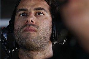 Fórmula E será 5ª categoria de Nasr após F1; relembre trajetória