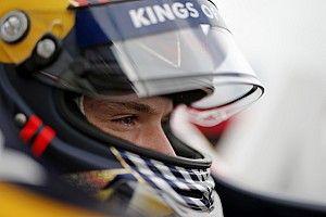 "Ticktum: ""Geruchten over F1 waren afleiding in titelrace"""