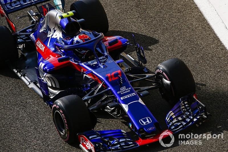 """Honda: """"Grootste verandering na McLaren is communicatie"""""""