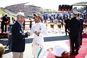 F1 2021: egy újabb lépés a valóság felé, de...