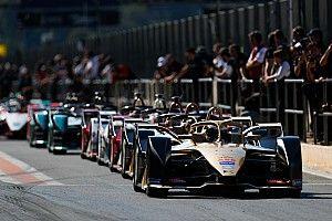 """عجاج: يجب أن يكون السباق الأوّل لسيارات الجيل الثاني """"حماسيًا"""""""