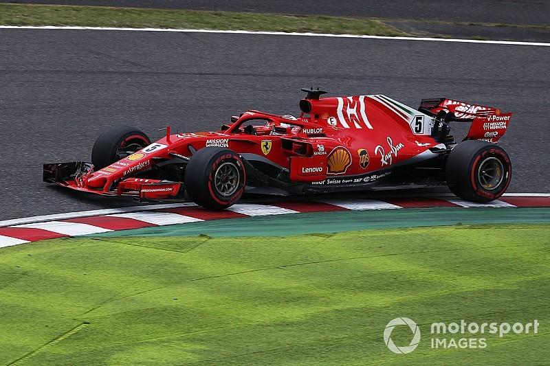 """Ferrari: non si lotta per il mondiale con la teoria del """"o la va, o la spacca"""""""