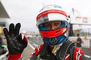 Sorpresa Haas: Grosjean quinto in griglia e partirà con le Soft come le Mercedes