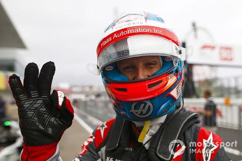 Photos - Samedi au GP du Japon