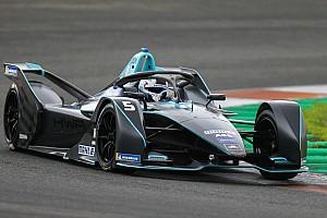 Formula E-kocsik érkezhetnek a Gran Turismo Sportba