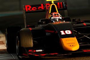 ホンダ育成ドライバー、来季さらにもうひとりFIA F3に挑戦へ?