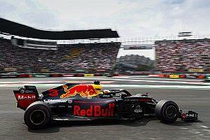 """""""Hilfloser"""" Ricciardo hat endgültig genug von Red Bull: """"Lasse Gasly fahren ..."""""""