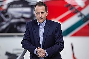 Motorsport.tv, heyecanlı yarışlar izleme şeklini nasıl değiştiriyor?