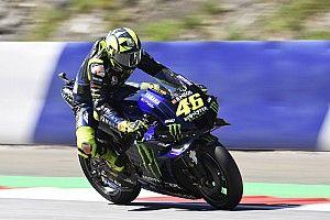 LIVE MotoGP, GP di Stiria: Libere 4 e Qualifiche