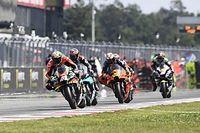 Espargaro: Verschil tussen KTM en Aprilia is 'ontgoochelend'
