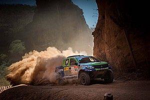 Filme do Rally dos Sertões 2019 disponível no Net Now e Vivo Play