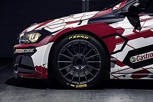Pirelli diventa fornitore esclusivo di Volkswagen per la Polo R5