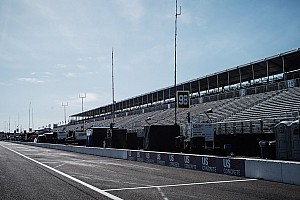 GP St. Pete announces ticket plan – and fans are not happy