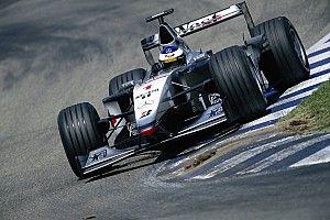 A Mercedes motorjától még nem lesz hirtelen győztes a McLaren