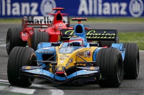 """Van der Garde: """"Alonso geri dönmek yerine gençlere fırsat vermeli"""""""